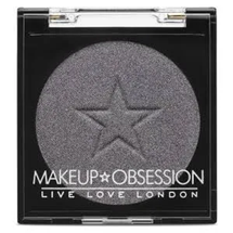 Eyeshadow by Makeup Obsession