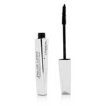 Lash Architect 4D Mascara by L'Oreal