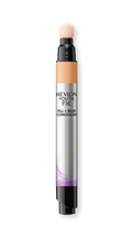 YouthFX Fill + Blur Concealer by Revlon