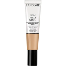 Skin Feels Good Skin Nourishing Foundation by Lancôme