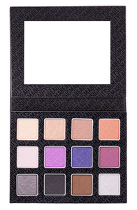 Nightlife Eyeshadow Palette by Sigma
