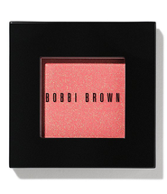 Shimmer Blush by Bobbi Brown Cosmetics