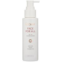 Face For All Cleanser by karuna