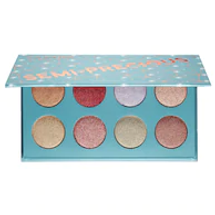 Semi Precious Shadow Palette by Colourpop