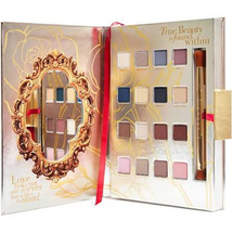 Beauty And The Beast Eyeshadow Palette by Lorac