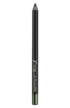 Glideliner Long Lasting Eye Pencil by xtreme lashes by jo mousselli