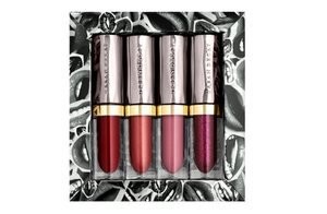 Little Liquid Vices by Urban Decay