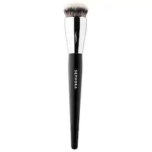 Pro Buffing Brush #70 by Sephora Collection