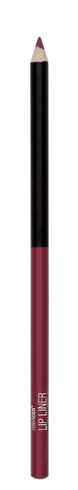 Color Icon Lipliner by Wet n Wild Beauty #2