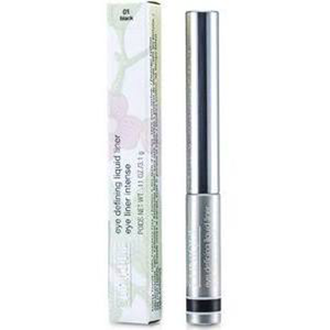 Eye Defining Liquid Liner by Clinique