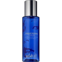 Dissolve The Drama In Makeup Remover Cleanser by the estee edit