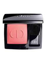 Rouge Blush by Dior