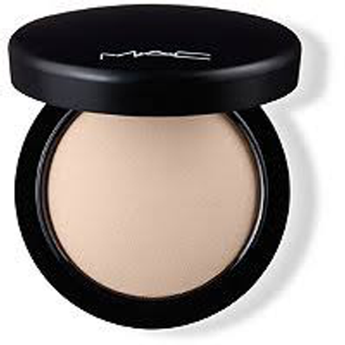 Mineralize Skinfinish Soft & Gentle by MAC