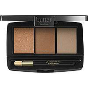 True To Form BronzerClutch Palette by butter