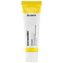 Ceramidin Cream by Dr Jart+