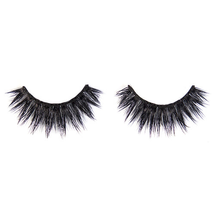 Eye Need You Premium 3D Faux Mink Lashes by Violet Voss Cosmetics