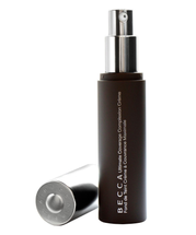 Ultimate Coverage Complexion Creme by BECCA