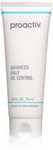 Advanced Daily Oil Control by proactiv
