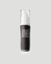 Moonlight Primer by MAKE Beauty