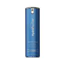 Power Serum Line Lifting Transformation by Hydropeptide