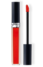 Rouge Dior Brillant Lipshine & Care Couture Colour by Dior