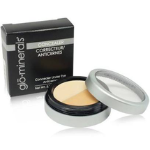 Concealer Under-Eye by glo minerals
