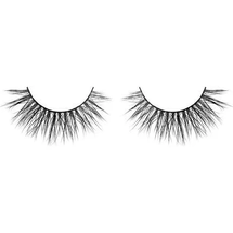 Goddess Lite Mink Lashes by lilly lashes