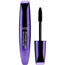 Power Lash Mascara by Nicka K