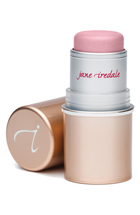 In Touch Cream Blush by Jane Iredale