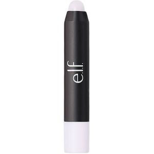 Shimmer Highlighting Sticks Dewy by e.l.f.