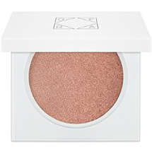 Eyeshadow/Highlighter by ofra
