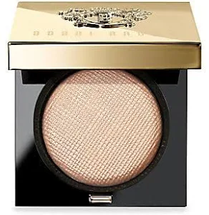 Luxe Eye Shadow by Bobbi Brown Cosmetics