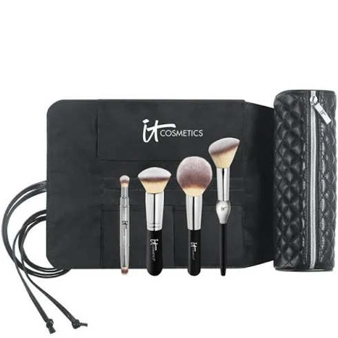 Its Your Heavenly Luxe Must Haves Brush Set by IT Cosmetics #2