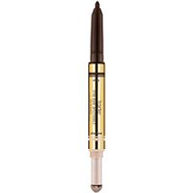 The Eye Architect Liner And Shadow by Tarte