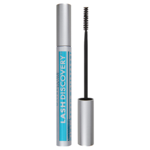 Lash Discovery Waterproof Mascara by Maybelline