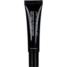 Velvet Touch Eyeshadow Primer by japonesque