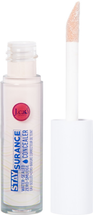 Staysurance Water-Sealed/Zero-Smudge Concealer by J.Cat Beauty