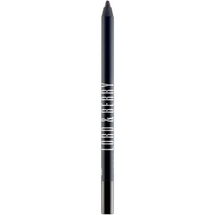 Smudgeproof Eye Pencil by Lord & Berry