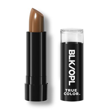 TRUE COLOR Flawless Perfecting Concealer by Black Opal