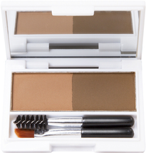 Brow-Mazing Duo by J.Cat Beauty
