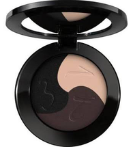 Pearl-To-Matte Trio Eyeshadow by vincent longo
