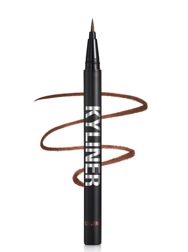 Kyliner Liquid Liner Pen by Kylie Cosmetics #2