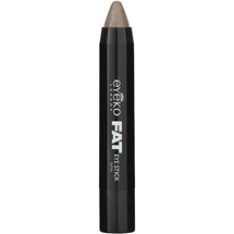 Fat Eye Stick by Eyeko