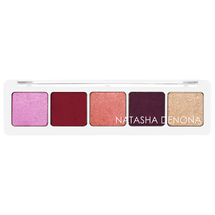 Cranberry Eyeshadow Palette by Natasha Denona