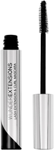 Extension Curl Mascara by wunder2