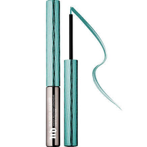 Razor Sharp Water-Resistant Longwear Liquid Eyeliner by Urban Decay