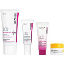 Most Loved Minis by StriVectin