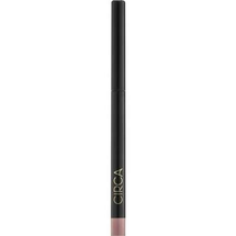 High Definition Lip Contouring Pencil 01 Nude by Circa Beauty