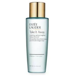 Take It Away Gentle Eye And Lip LongWear Makeup Remover by Estée Lauder