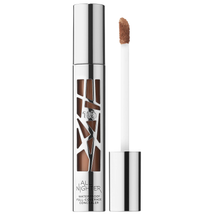 All Nighter Waterproof Full-Coverage Concealer by Urban Decay
